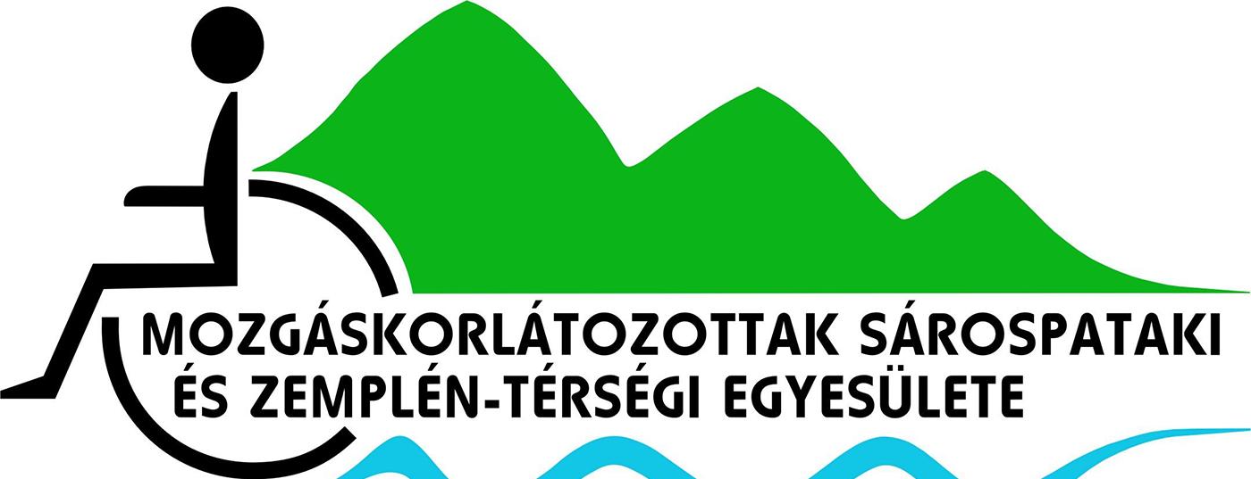az Egyesület logója