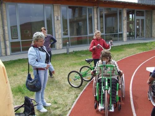 III. MERI Sportnap+Magyar Műszaki és Közlekedési Múzeum » III. MERI Sportnap